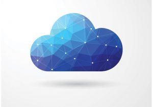 cloud computing belfast