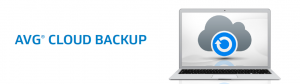 Backup Solution Belfast