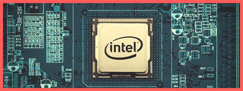 Intel announces flaw in CPU chips
